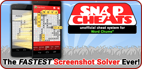 Snap Cheats