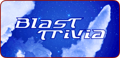Blast Trivia - The Rapid-fire Trivia Game