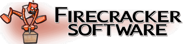 Firecracker Software